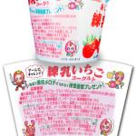 ■森永練乳ヨーグルト